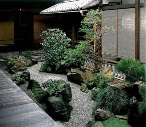 best 25 small japanese garden ideas on