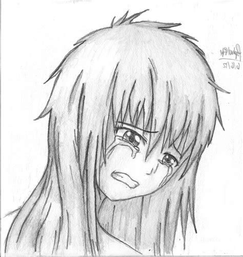 How To Draw Beautiful Anime