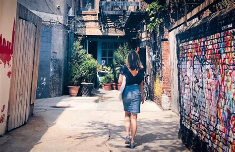 new york city best restaurants the 10 best restaurants in new york city