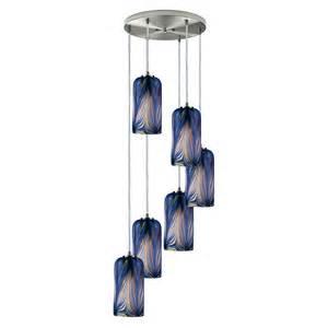 ikitchen island pendant lighting