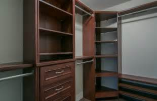 walk in closet organizers do it yourself wardrobe closet