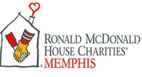 ronald mcdonald house memphis nfl kickoff party at the ronald mcdonald house memphis