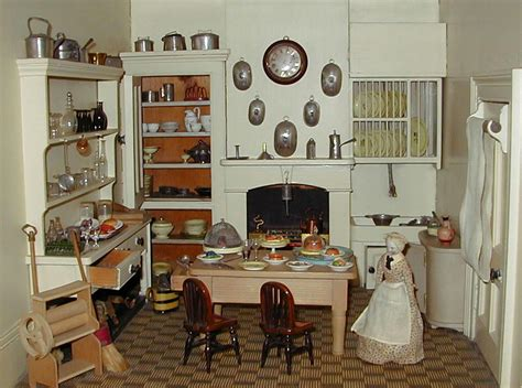 dolls house kitchen furniture uncategorized dolls house kitchen furniture wingsioskins home design