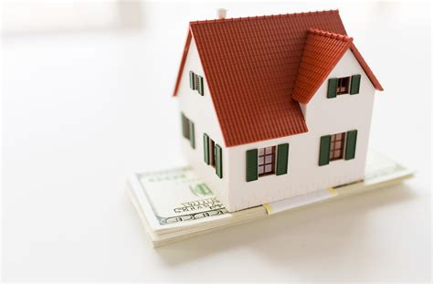 where does the deposit go when buying a house what is an earnest money deposit homes for sale real estate in scottsdale az az