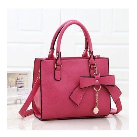 Ribbon Slingbag 17 best images about handbags on shops work