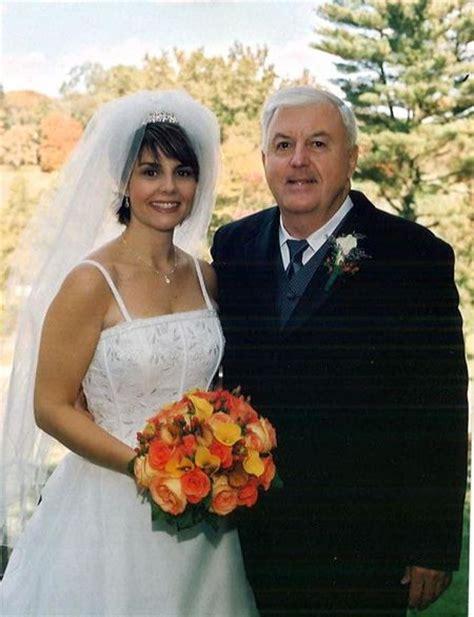 qvc host jill bauer husband wedding day advice for courtney cason blogs forums