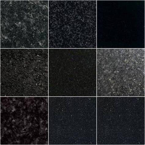 schwarze granit fliese shanxi schwarzes absolutes