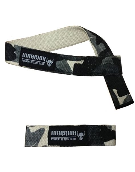 bench press safety straps straps for bench press 28 images adding elastic