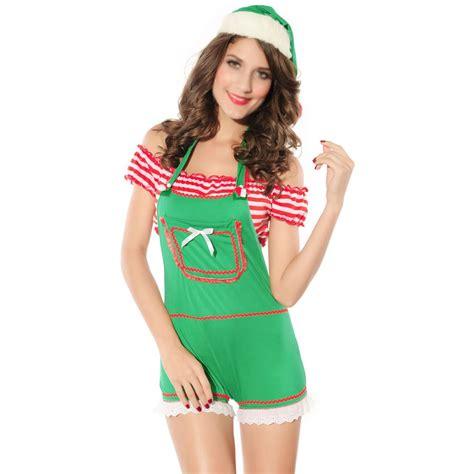 christmas themes clothing popular christmas themed clothing buy cheap christmas