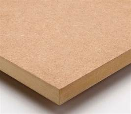 Can You Paint Particle Board Kitchen Cabinets Mdf Related Keywords Amp Suggestions Mdf Long Tail Keywords