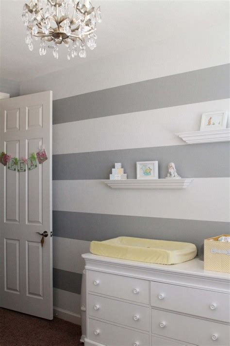 i love the purple striped wall bedrooms pinterest 16 best images about w a l l s on pinterest