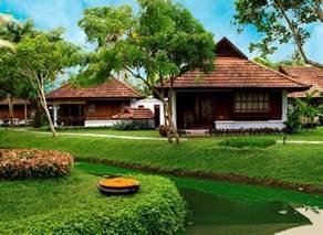 House Plans Sri Lanka by Kumarakom Lake Resort India Booking Com