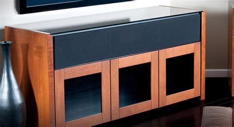 Audio Furniture by Audio Furniture Pictures To Pin On Pinsdaddy