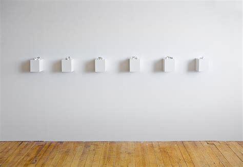 white box shelves floating designs