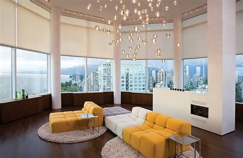 modern lighting for living room contemporary and modern lighting contemporary living