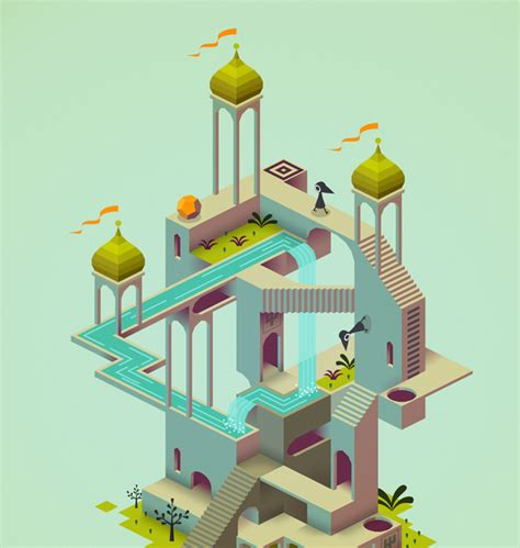 design game on ipad this might be the most beautiful ipad game of 2014 wired