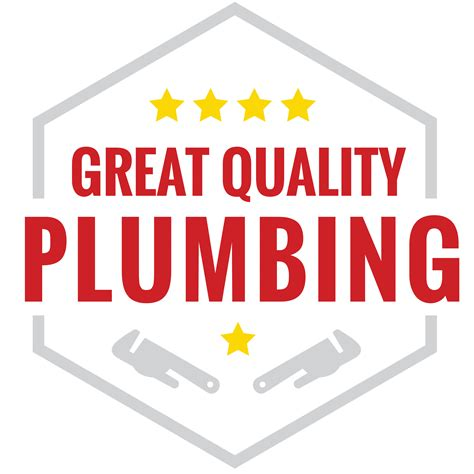 Quality Plumbing by Great Quality Plumbing Park Minnesota Mn