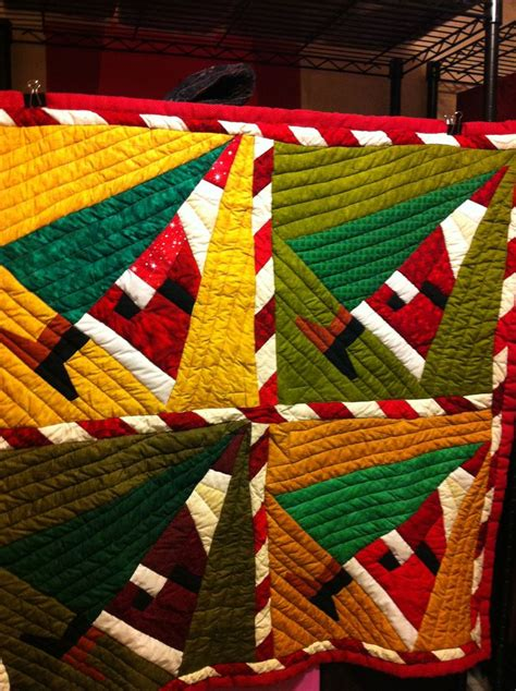 Quilting Walking Foot by 17 Best Images About Quilting Walking Foot On Cable Image Search And Quilt
