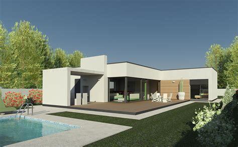 la casa ideale casa ideal