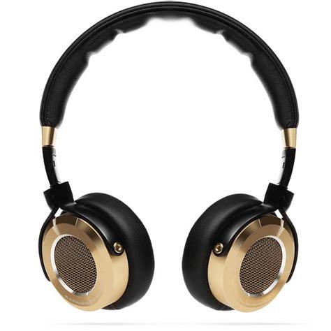 Xiaomi Mi Piscon Earphone Headset Headphone xiaomi mi headphones auricular headset