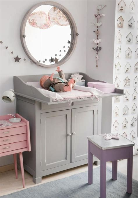 Nursery Changing Table Ideas 25 Best Ideas About Baby Changing Tables On Pinterest Change Tables Nursery Changing Tables