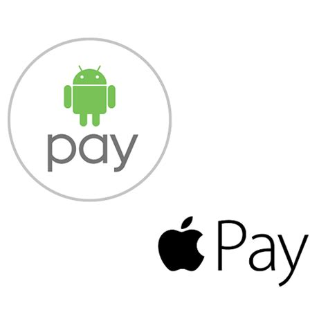 android pay android pay vs apple pay will android pay be able to compete against apple pay the rem
