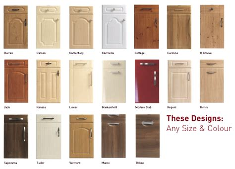 cheap cabinet doors replacement cheap kitchen cupboard doors home decorations idea