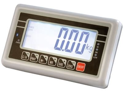 abm series floor scales ec approved auto scales scalesearch co uk t scale bw series indicator by t scale