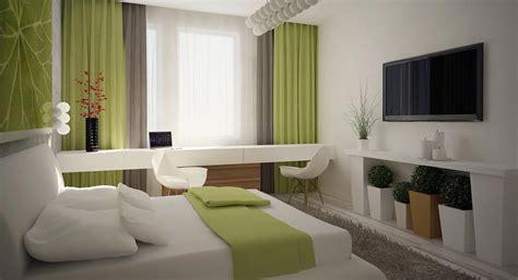 agréable Photo Deco Chambre A Coucher Adulte #1: deco-design-chambre-adulte.jpg