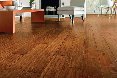 Plank Wood Flooring Hardwood Flooring The Home Depot Canada