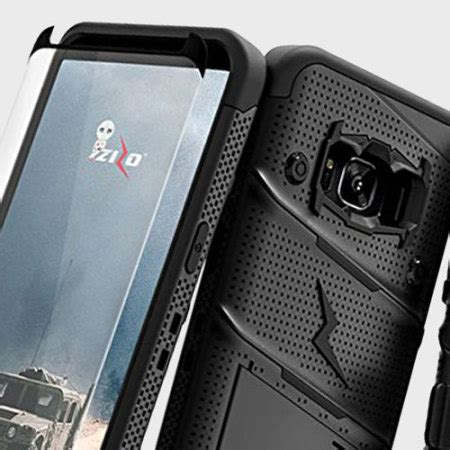 Samsung S9 Plus Softcase Carbon S9 Plus Cover Carbon S9 Plus coque samsung galaxy s8 zizo bolt clip ceinture