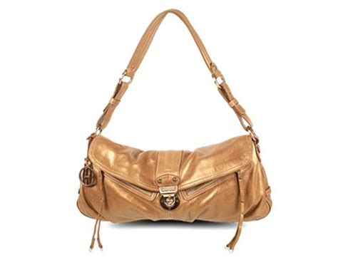 Hayden Harnett Sle Sale by The Alchemist Hayden Harnett Handbags On Sale
