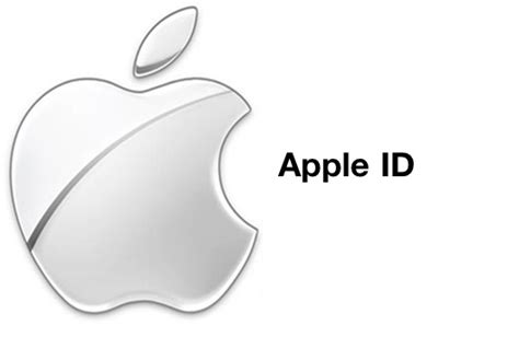 Search Apple Id By Email Beware Of Apple Id Is Locked Scam Apple Tech Talk