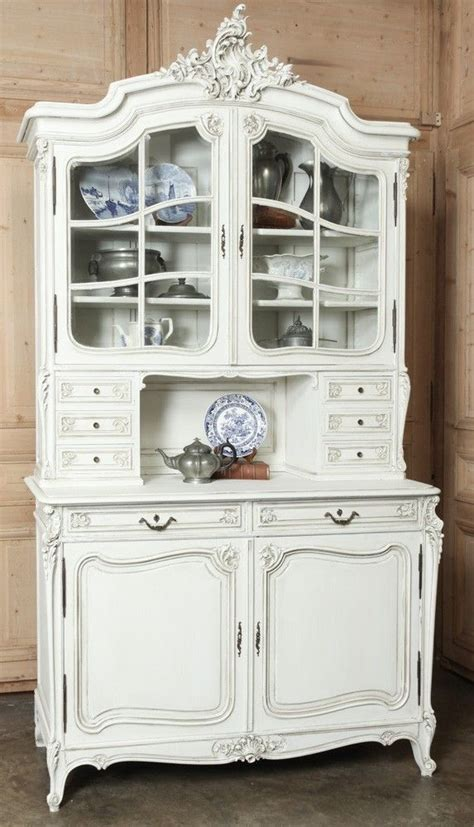 used buffet table for sale sideboards amusing buffet table for sale used buffet tables buffet table for kitchen