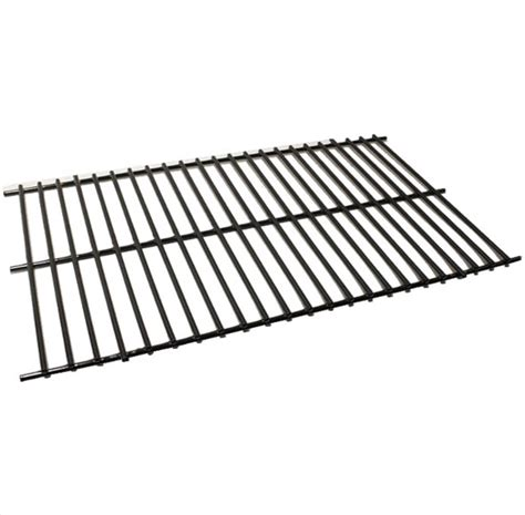 broilmaster briquet rack for 3 series gas grill s gas