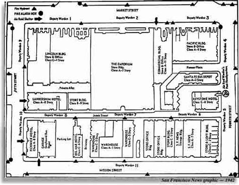 department store floor plan 28 nordstrom department store floor plan floorplan