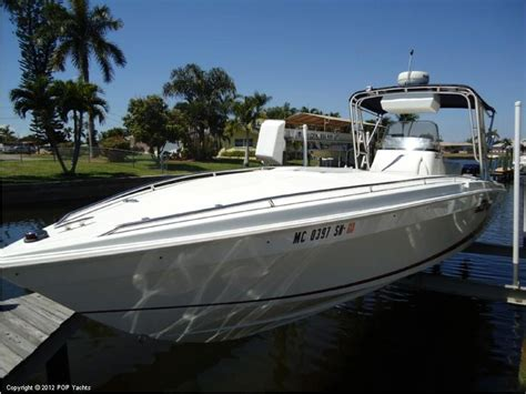 scarab boat ballast wellcraft 302 scarab sport in florida power boats used
