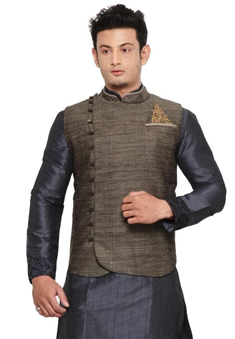 outfittrends latest shalwar kameez with coat style outfittrends 12 men s stylish shalwar kammez waistcoats