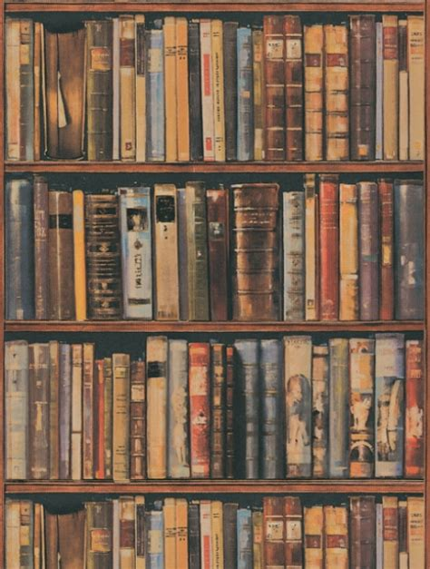 background pattern library andrew martin library wallpaper l04 multi