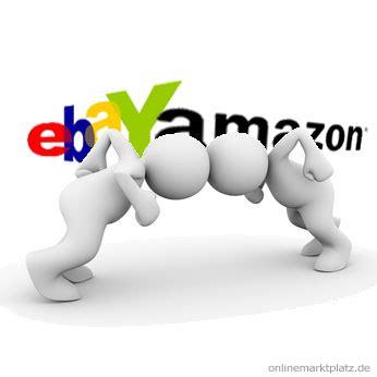 ebay vs amazon amazon vs ebay my opinion my multiple streams