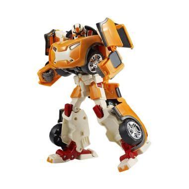 Promo Mainan Transformers Robot Transformer Transformer Deformation jual mainan transformers terbaru harga promo diskon