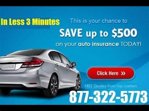 cheap  auto car insurance quote  charlotte north