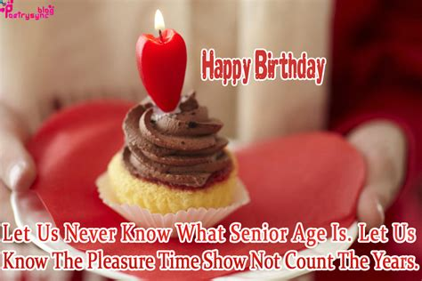Cake Quotes For Birthday Best Birthday Quotes Cake Quotesgram