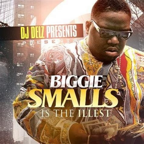 download biggie smalls album various artists biggie smalls is the illest hosted by dj