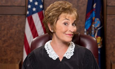 judge judy images judge judy could sell catalog of reruns for 200 million
