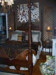 African Themed Bedroom african themed bedroom decorating ideas eclectic african themed