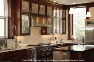 mahogany kitchen cabinets mahogany kitchen cabinets kitchen mediterranean with