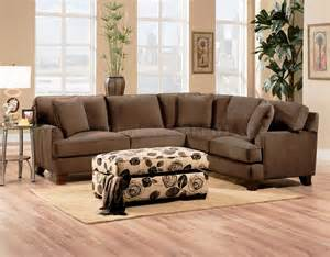 Cheap White Leather Sofa Excellent Cheap Sectional Sofas With Ottoman 27 For Cheap White Leather Sectional Sofa With