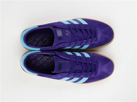 Adidas Bermuda Size Exclusive adidas originals archive bermuda size exclusive size
