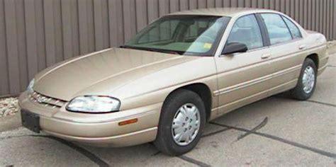 how does cars work 1997 chevrolet lumina navigation system chevrolet lumina 1994 2001 remote programming instructions
